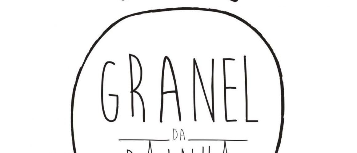 Logótipo - Granel da Rainha